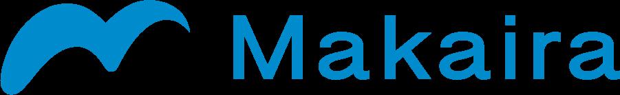 マカイラ株式会社 | 社会変革の実装パートナー