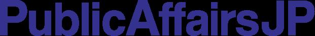 PublicAffairsJP